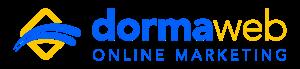 Dormaweb Online Marketing